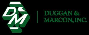 Duggan & Marcon, Inc.